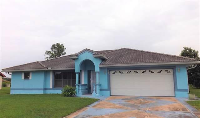 Address Not Published, Poinciana, FL 34759 (MLS #S5020655) :: Bustamante Real Estate