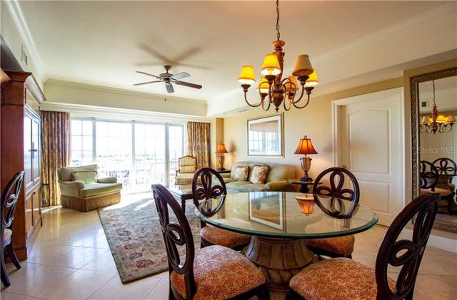 7593 Gathering Drive #706, Reunion, FL 34747 (MLS #S5020696) :: RE/MAX Realtec Group