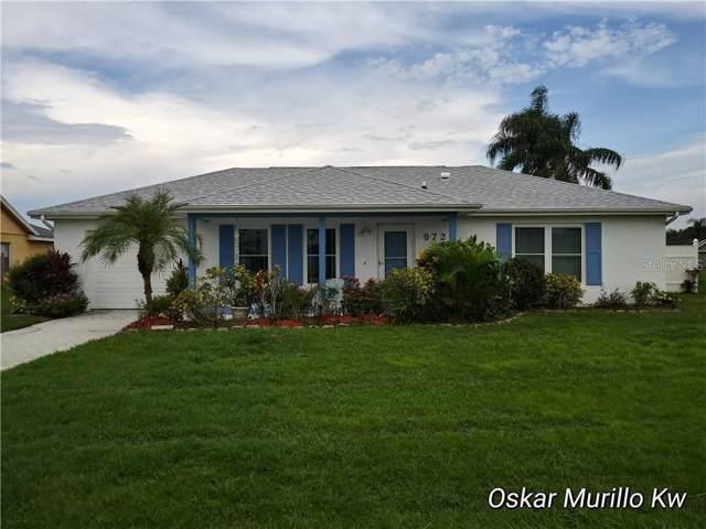 972 Florida Parkway, Kissimmee, FL 34743 (MLS #S5020723) :: Team 54