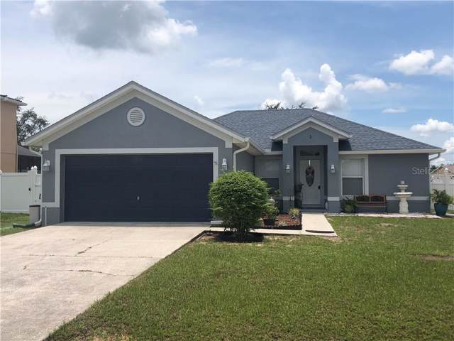 2 Sawfish Court, Poinciana, FL 34759 (MLS #S5020726) :: Team 54