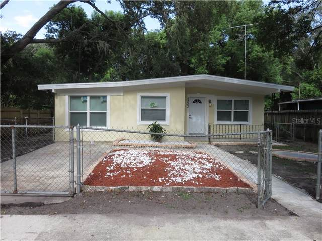 5233 Rose Avenue, Orlando, FL 32810 (MLS #S5020731) :: Team 54