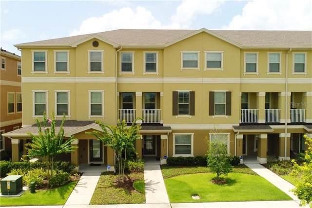 10562 Green Ivy Ln, Orlando, FL 32832 (MLS #S5020796) :: Burwell Real Estate