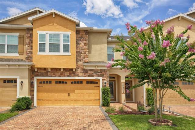760 Walkers Grove Lane, Winter Garden, FL 34787 (MLS #S5020800) :: Mark and Joni Coulter | Better Homes and Gardens