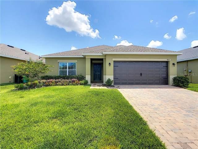 4811 Rockvale Drive, Kissimmee, FL 34758 (MLS #S5020828) :: Bridge Realty Group