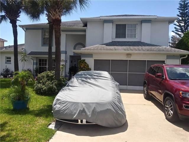 Address Not Published, Orlando, FL 32824 (MLS #S5020838) :: Team Bohannon Keller Williams, Tampa Properties