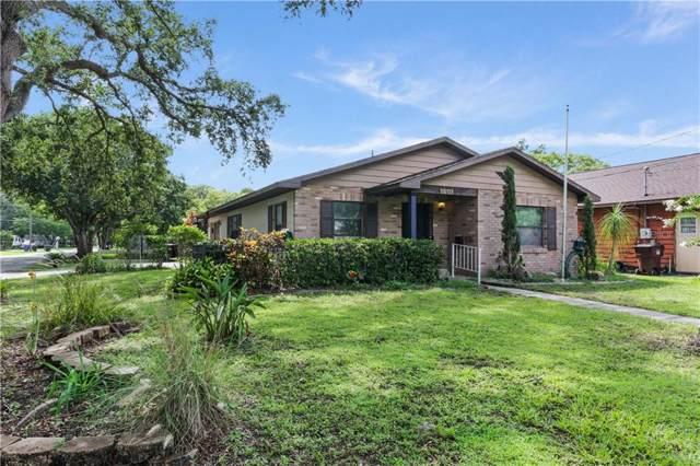 1601 Virginia Avenue, Saint Cloud, FL 34769 (MLS #S5020841) :: Cartwright Realty