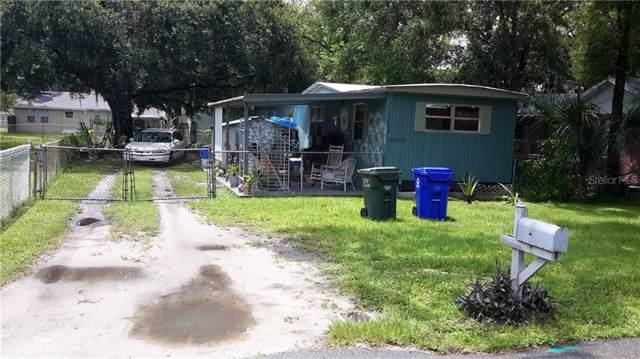 1402 W Patterson Street, Lakeland, FL 33815 (MLS #S5020863) :: The Duncan Duo Team