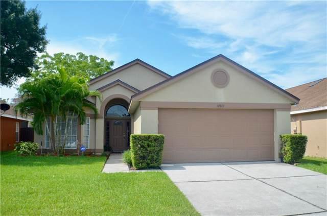 10987 Norcross Circle, Orlando, FL 32825 (MLS #S5020909) :: Cartwright Realty
