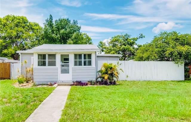 1510 Indiana Avenue, Saint Cloud, FL 34769 (MLS #S5020913) :: Cartwright Realty