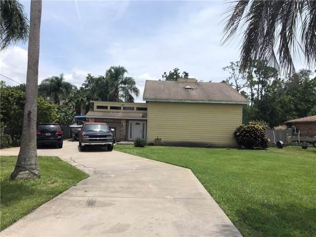 6370 Judith Court, Saint Cloud, FL 34771 (MLS #S5020915) :: Cartwright Realty