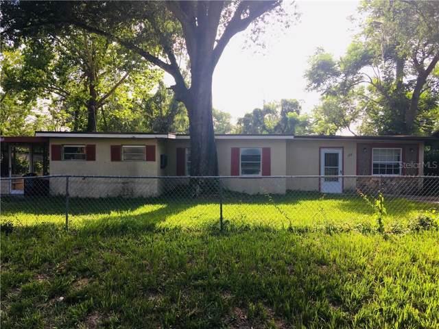 152 Mobile Avenue, Altamonte Springs, FL 32714 (MLS #S5020922) :: Premium Properties Real Estate Services