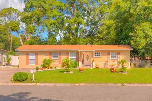 170 N Devon Avenue, Winter Springs, FL 32708 (MLS #S5020932) :: Premium Properties Real Estate Services