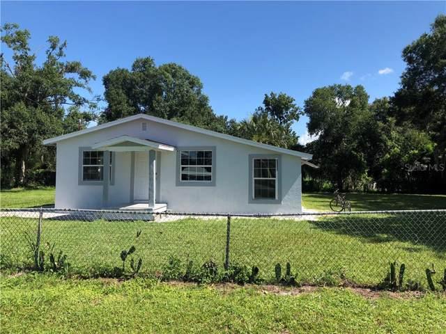 18635 5TH Avenue, Orlando, FL 32820 (MLS #S5020940) :: Lock & Key Realty