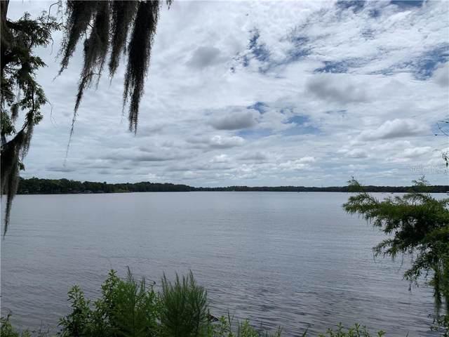 1158 Calle Del Norte D, Casselberry, FL 32707 (MLS #S5020942) :: Bridge Realty Group