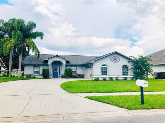 2379 Sweetwater Boulevard, Saint Cloud, FL 34772 (MLS #S5020961) :: Lovitch Realty Group, LLC