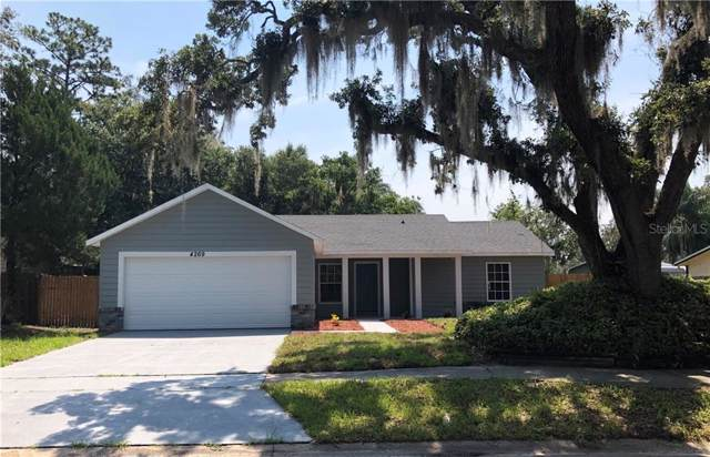 4269 Meeting Place, Sanford, FL 32773 (MLS #S5020965) :: Premium Properties Real Estate Services