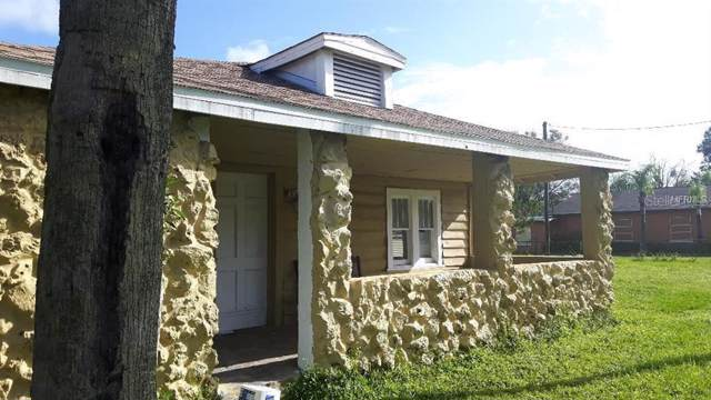 5569 S Orange Blossom Trail, Intercession City, FL 33848 (MLS #S5020975) :: Premium Properties Real Estate Services