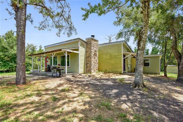 7150 Forehand Road, Davenport, FL 33896 (MLS #S5020988) :: Premium Properties Real Estate Services