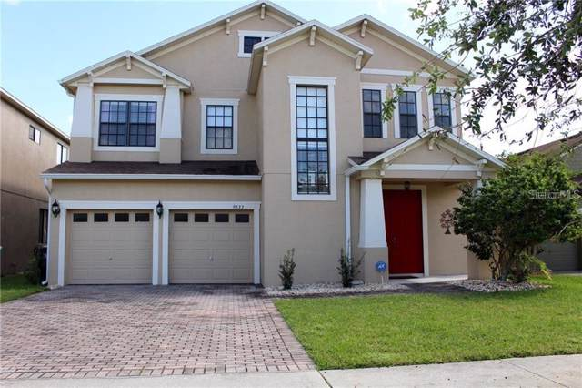 9633 Moss Rose Way, Orlando, FL 32832 (MLS #S5021007) :: RE/MAX Realtec Group