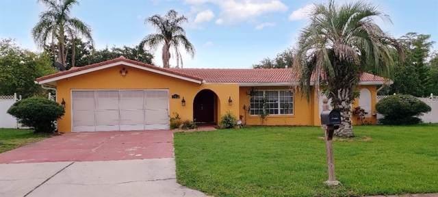 702 Wood Lane, Poinciana, FL 34759 (MLS #S5021017) :: Charles Rutenberg Realty