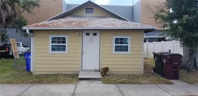 Address Not Published, Saint Cloud, FL 34769 (MLS #S5021033) :: Sarasota Gulf Coast Realtors