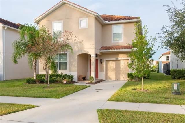 8927 Sugar Palm Road, Kissimmee, FL 34747 (MLS #S5021051) :: Sarasota Gulf Coast Realtors