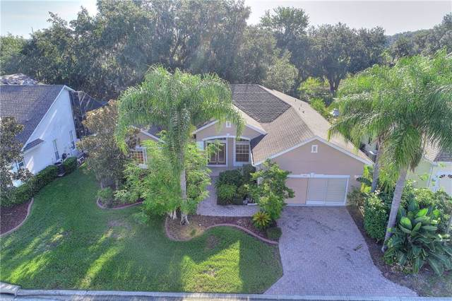 202 Golf Vista Cir, Davenport, FL 33837 (MLS #S5021058) :: Bustamante Real Estate