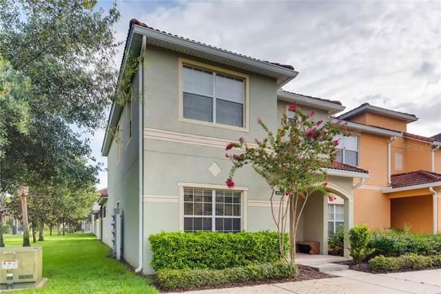 8981 California Palm Road, Kissimmee, FL 34747 (MLS #S5021110) :: RE/MAX Realtec Group
