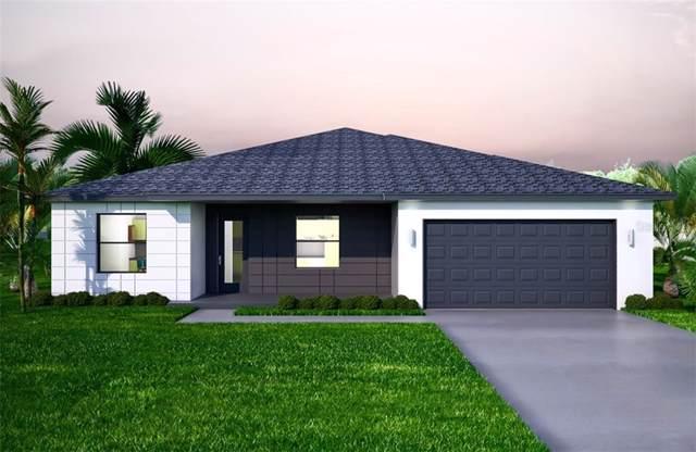 Address Not Published, Deltona, FL 32725 (MLS #S5021111) :: Premium Properties Real Estate Services