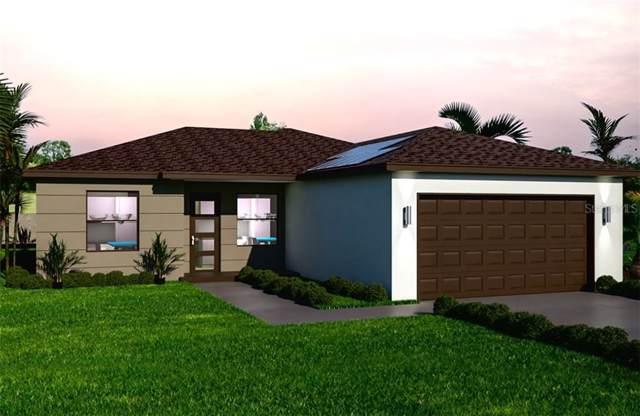 Address Not Published, Poinciana, FL 34759 (MLS #S5021117) :: Bustamante Real Estate