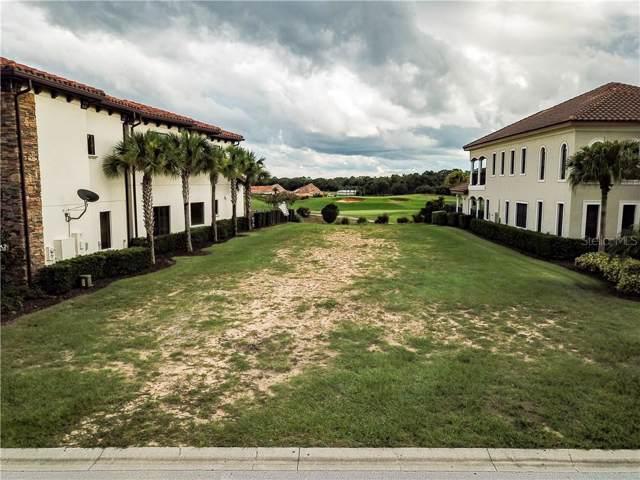 7802 Palmilla Court, Reunion, FL 34747 (MLS #S5021199) :: Delgado Home Team at Keller Williams