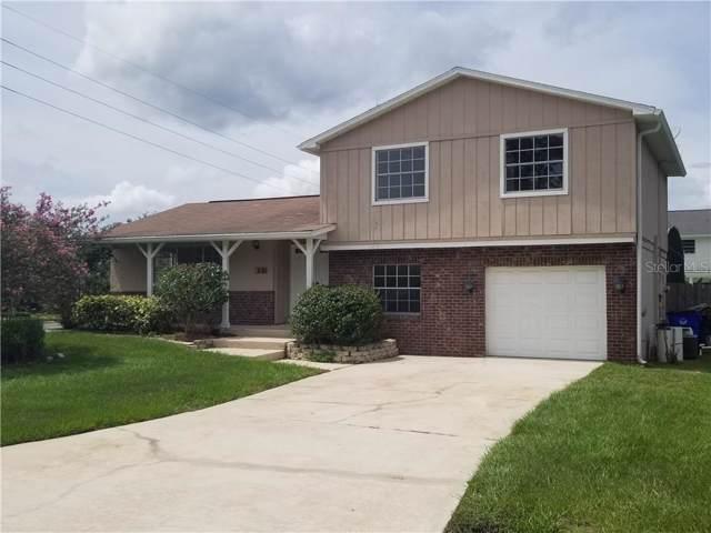 4748 Mesa Verde Drive, Saint Cloud, FL 34769 (MLS #S5021202) :: Zarghami Group