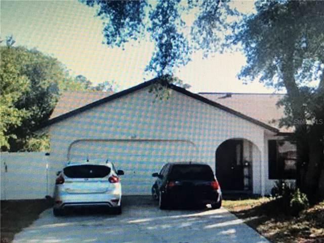 617 Escondido Court, Kissimmee, FL 34758 (MLS #S5021305) :: Premium Properties Real Estate Services