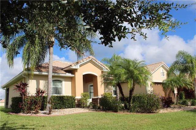 4018 Navigator Way, Kissimmee, FL 34746 (MLS #S5021317) :: Premium Properties Real Estate Services