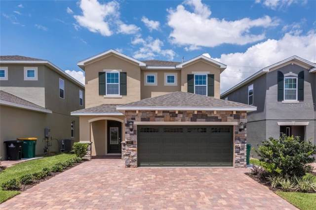 290 Pendant Court, Kissimmee, FL 34747 (MLS #S5021363) :: Ideal Florida Real Estate