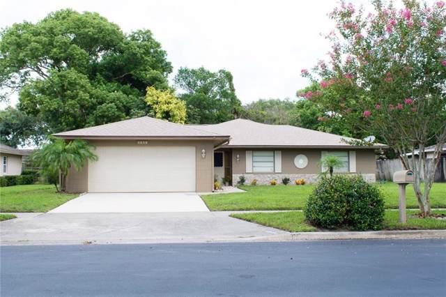4949 Hoperita Street, Orlando, FL 32812 (MLS #S5021388) :: Godwin Realty Group