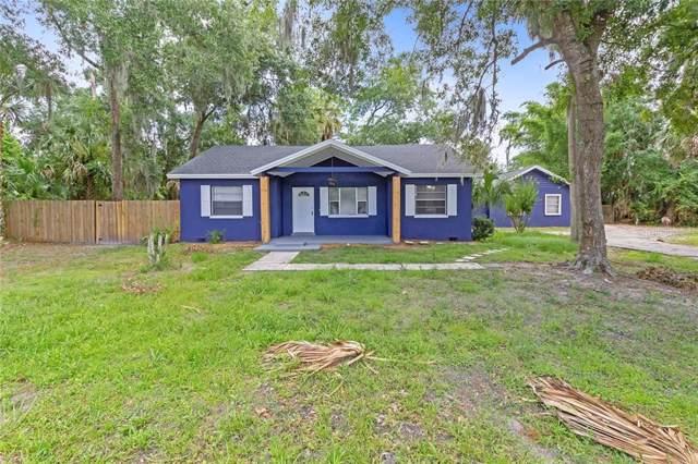295 Upsala Road, Sanford, FL 32771 (MLS #S5021544) :: Baird Realty Group