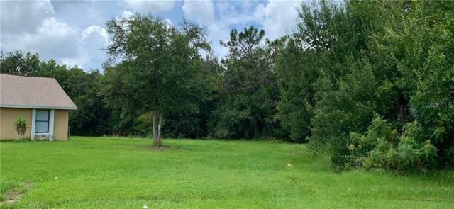 Everest Way, Kissimmee, FL 34758 (MLS #S5021560) :: Premium Properties Real Estate Services