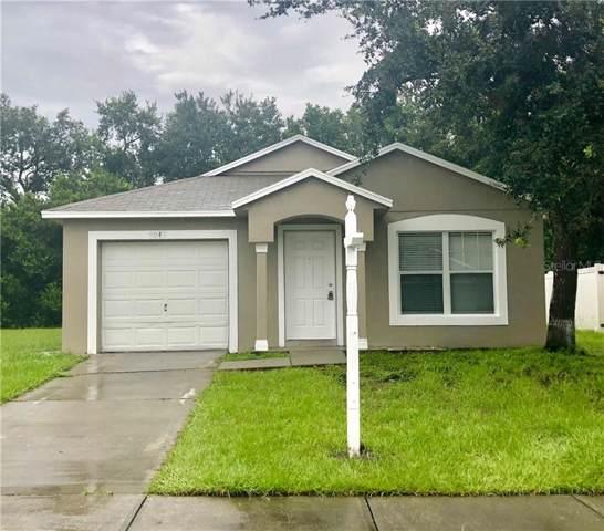 5043 Luna Negra Drive, Orlando, FL 32811 (MLS #S5021728) :: The Duncan Duo Team