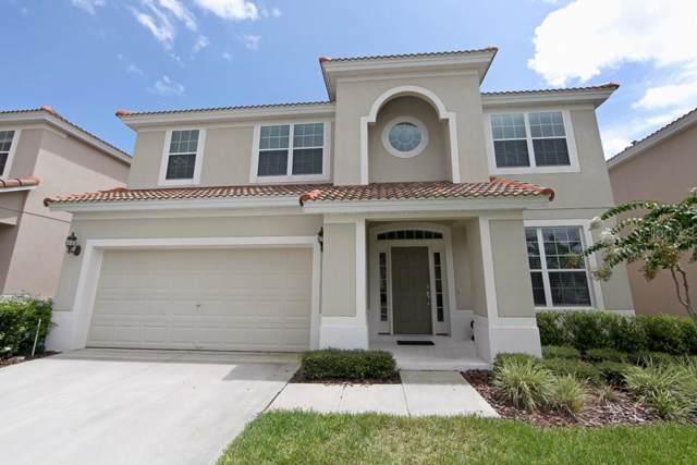 2550 Archfeld Boulevard, Kissimmee, FL 34747 (MLS #S5021731) :: RE/MAX Realtec Group