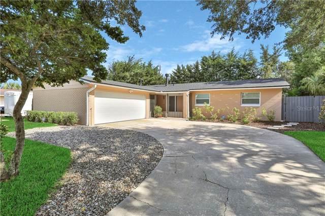 731 Plato Avenue, Orlando, FL 32809 (MLS #S5021742) :: Griffin Group