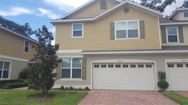4834 Poolside Drive, Saint Cloud, FL 34769 (MLS #S5021793) :: Zarghami Group