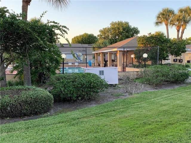 3219 Cranes Nest Lane, Kissimmee, FL 34743 (MLS #S5021952) :: The Light Team
