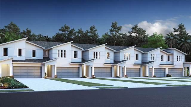 3461 Beau Road, Kissimmee, FL 34746 (MLS #S5021992) :: Bridge Realty Group