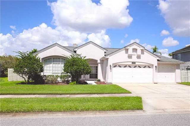 3256 Amaca Circle, Orlando, FL 32837 (MLS #S5021998) :: Griffin Group