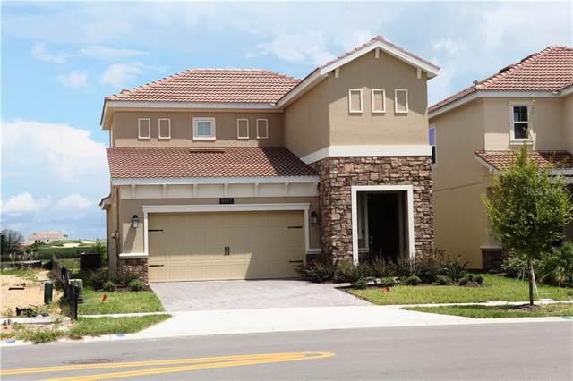 8817 Bethpage Lane, CHAMPIONS GT, FL 33896 (MLS #S5022086) :: Team Bohannon Keller Williams, Tampa Properties