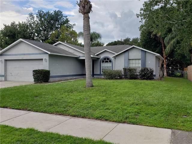 1120 Creek Woods Circle, Saint Cloud, FL 34772 (MLS #S5022089) :: Godwin Realty Group