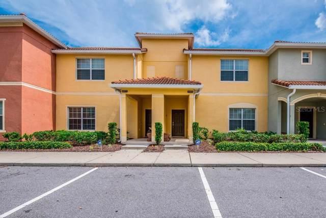 8972 Sugar Palm Road, Kissimmee, FL 34747 (MLS #S5022132) :: RE/MAX Realtec Group
