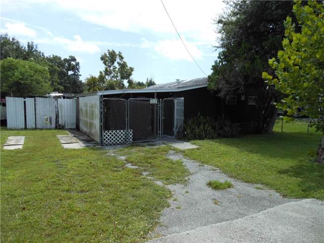 1713 Jersey Avenue, Saint Cloud, FL 34769 (MLS #S5022188) :: Zarghami Group