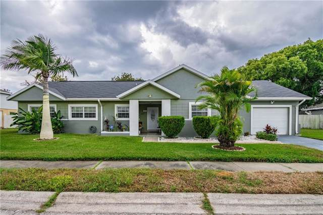 3220 Barnstable Place, Orlando, FL 32827 (MLS #S5022249) :: Team TLC | Mihara & Associates